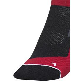 VAUDE Bike Socks Mid black
